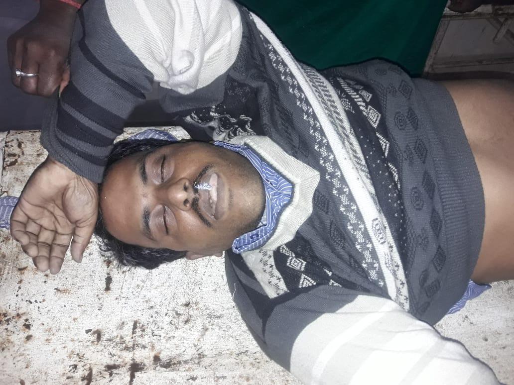 দরজার কবজার সঙ্গে ঝুলে ছিল সুশান্ত'র দেহ ?