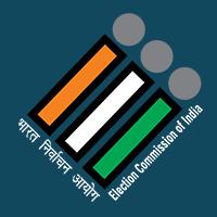 LIVE: DELHI  ELECTION RESULT 2020