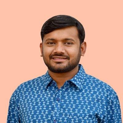 কানহাইয়া'র বিরুদ্ধে বিচার শুরু করার অনুমতি দিল কেজরিওয়াল সরকার