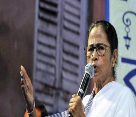 Bengal shuts schools till March 31