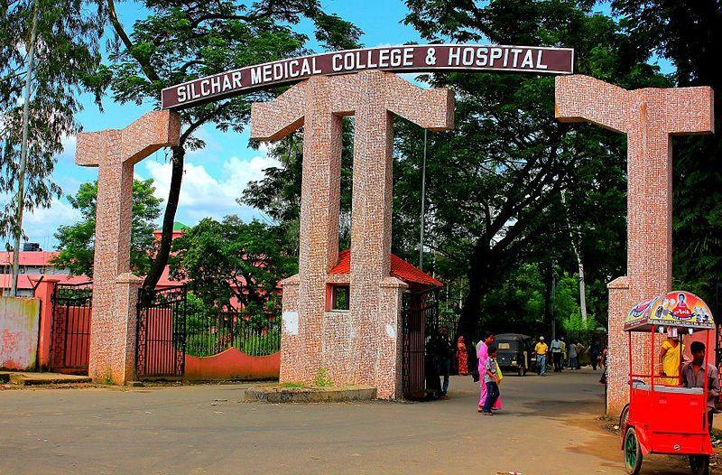 Assam man tests corona positive; third case in N-E