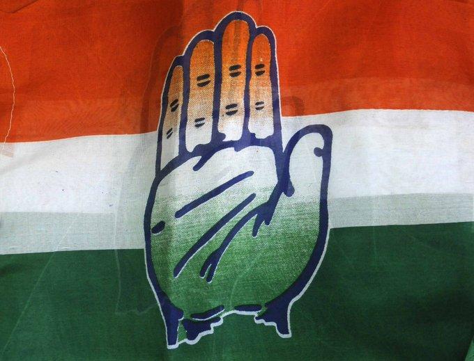 Congress slams govt's Rs 20 lakh crore 'jumla' package