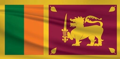 SL declares public holiday over COVID-19