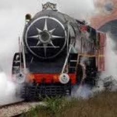 Railways cancels 85 trains over COVID-19 crisis