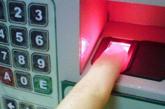 Delhi govt suspends biometric attendance over 'Corona' threat