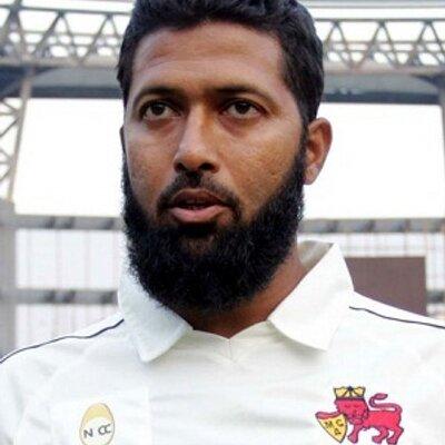 Wasim Jaffer has announced  retirement