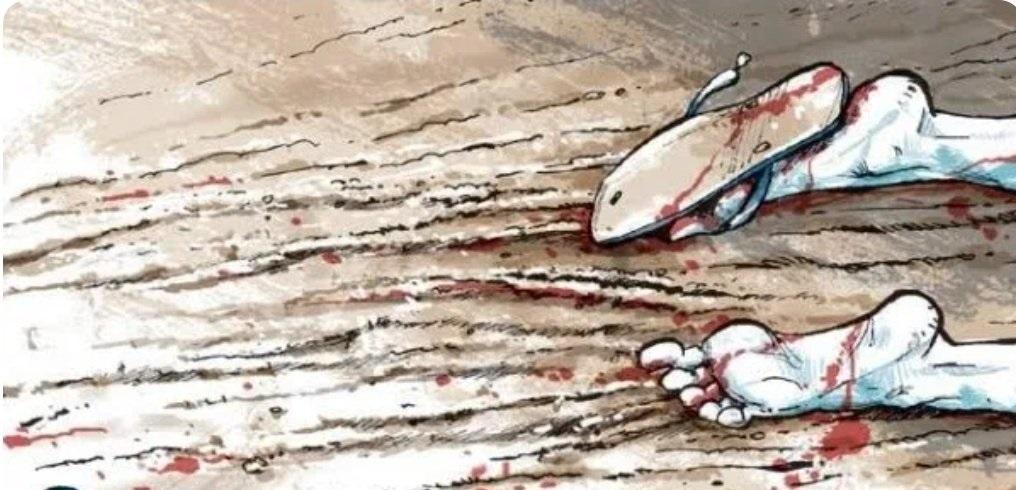Left, BJP trade blows over Palghar lynching