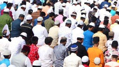 647 confirmed corona cases linked to Jamaat, says govt