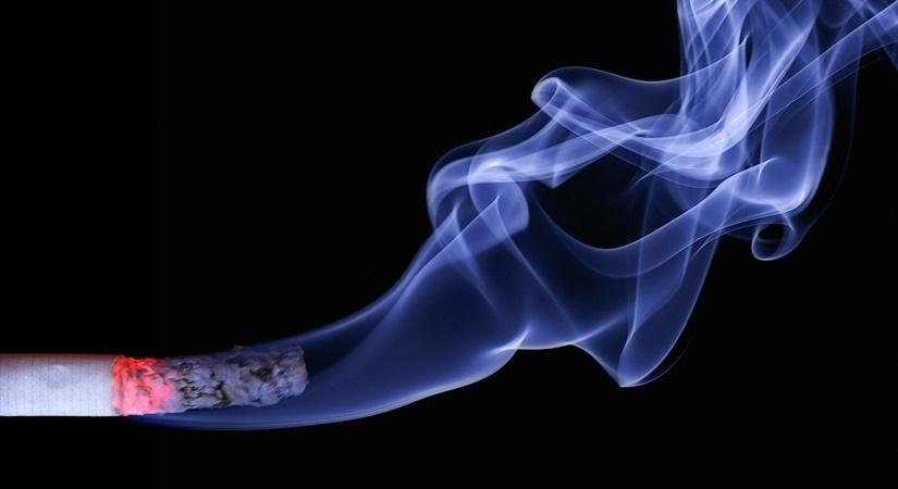 Tobacco smoking potential risk factor for coronavirus: Study