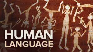 Origin of human language may be 25 million years old: Study