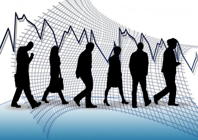 South Korea registers largest drop in employment since 1999