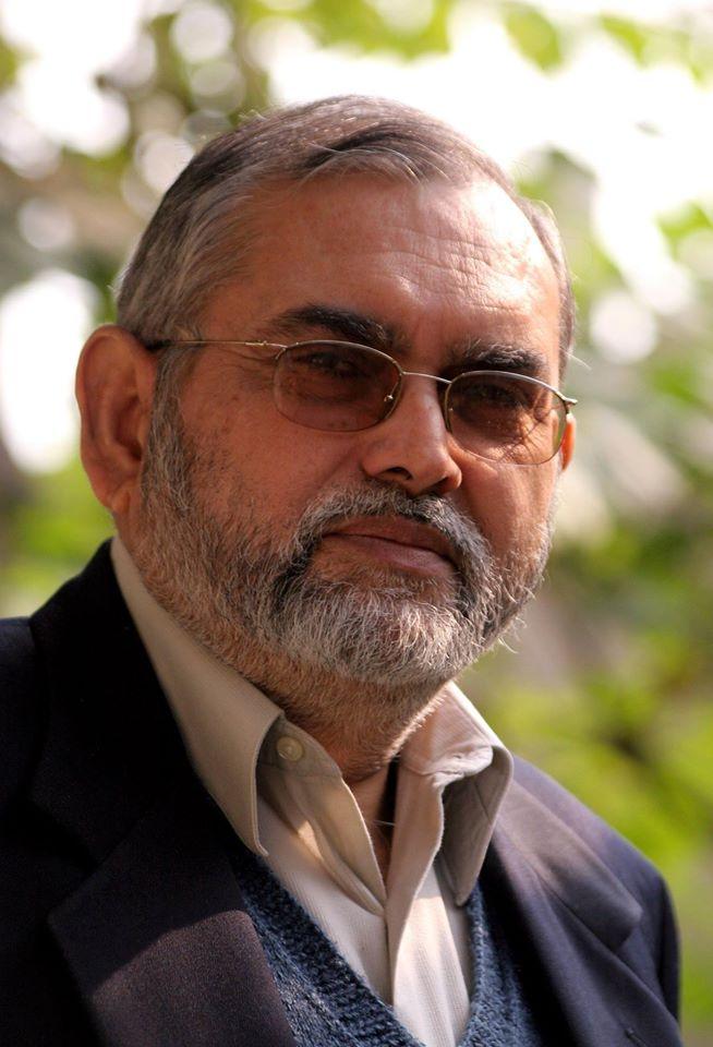 No coercive action against Zafarul Islam till June 22: Delhi HC