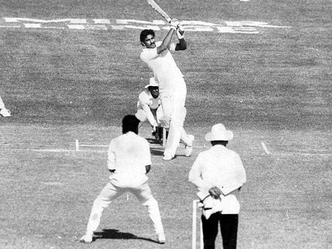 Could do nothing wrong: Shastri recalls 1984-85 Ranji final