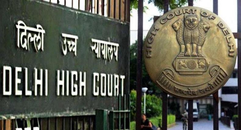 #BoisLockerRoom: Plea in Delhi HC seeks CBI probe, to come up on May 13