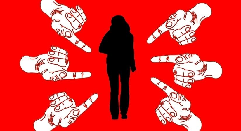 Women held for various crimes in Delhi amid lockdown