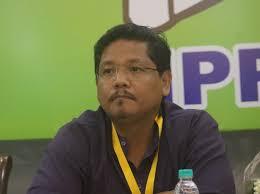 Meghalaya becomes 5th NE state to be Covid-free