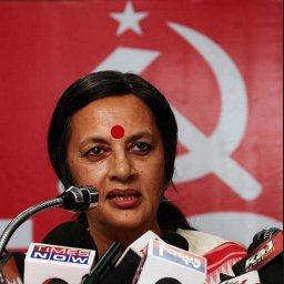 Brinda Karat moves Delhi HC in connection with Delhi riots