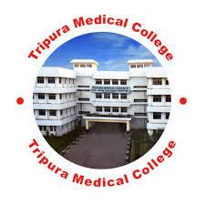 বন্ধ টিএমসি'র প্রসূতি বিভাগ, খুলবে আগামীকাল